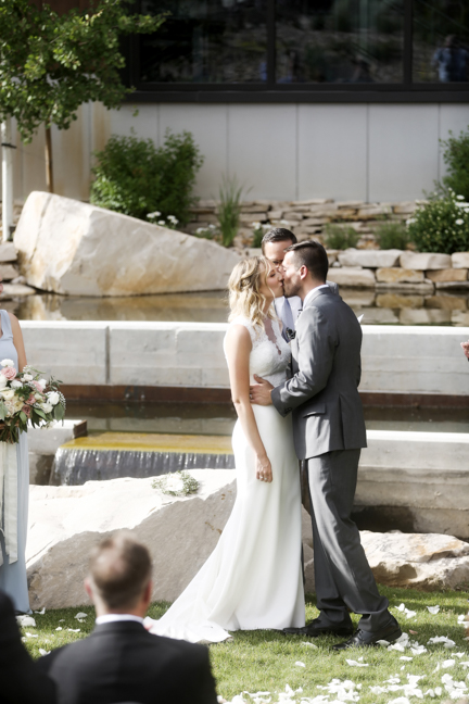 Summer Wedding High West Park City Utah_MelissaFancy-0894.jpg