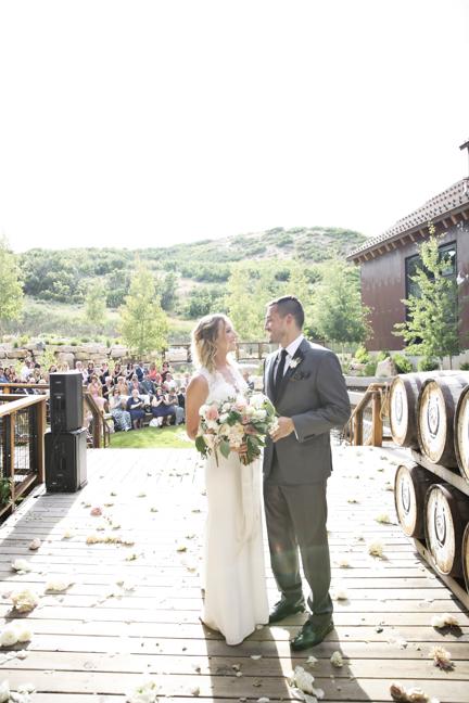 Summer Wedding High West Park City Utah_MelissaFancy-0903.jpg