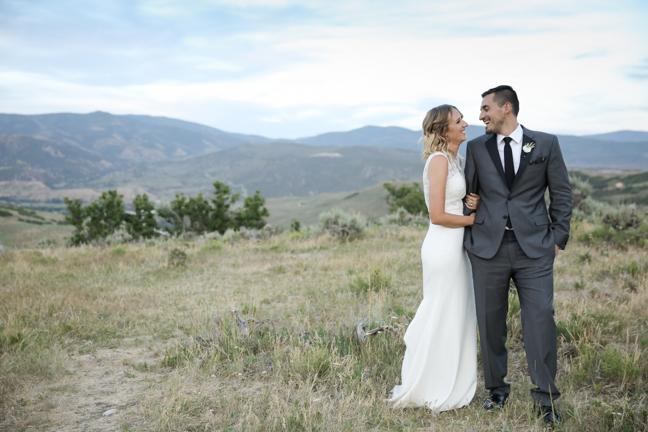 Summer Wedding High West Park City Utah_MelissaFancy-1407.jpg