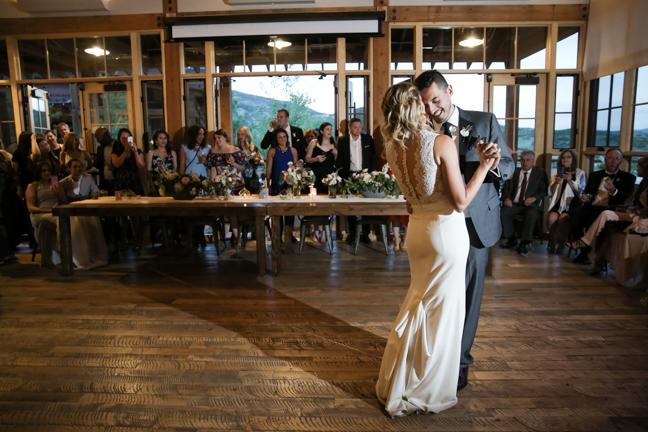 Summer Wedding High West Park City Utah_MelissaFancy-1508.jpg