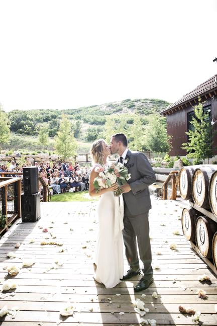 Summer Wedding High West Park City Utah_MelissaFancy-0617.jpg