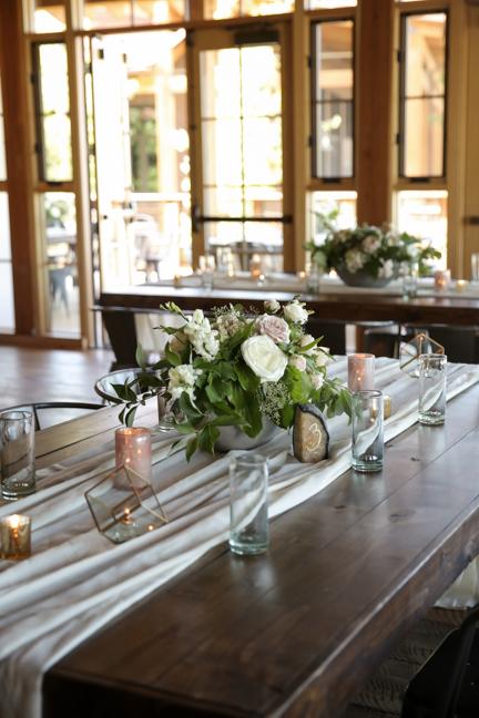 Summer Wedding High West Park City Utah_MelissaFancy-0599.jpg