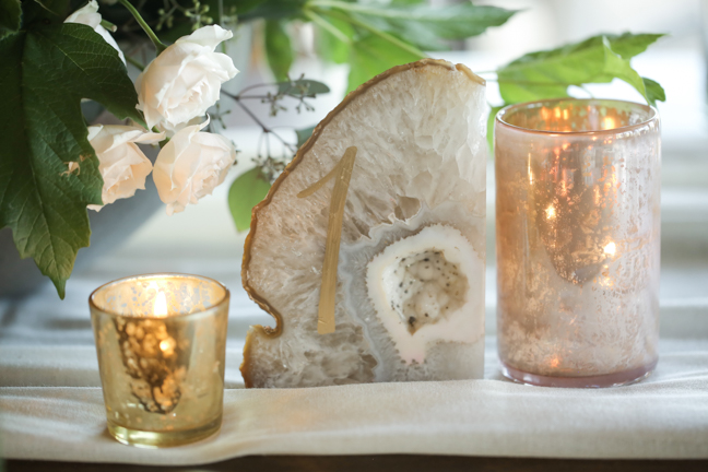 Summer Wedding High West Park City Utah_MelissaFancy-0612.jpg