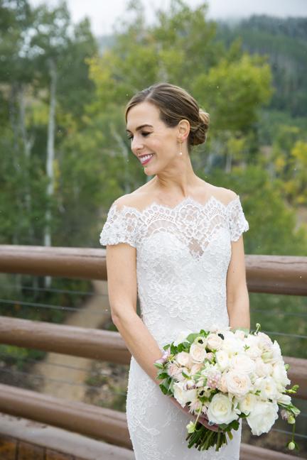 Deer Valley Mountain Wedding Utah_MelissaFancy-1058.jpg