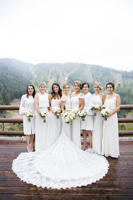 Deer Valley Mountain Wedding Utah_MelissaFancy-1064.jpg