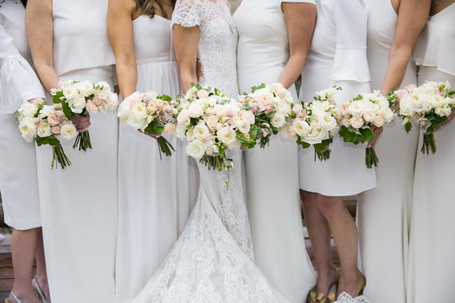 Deer Valley Mountain Wedding Utah_MelissaFancy-1068.jpg