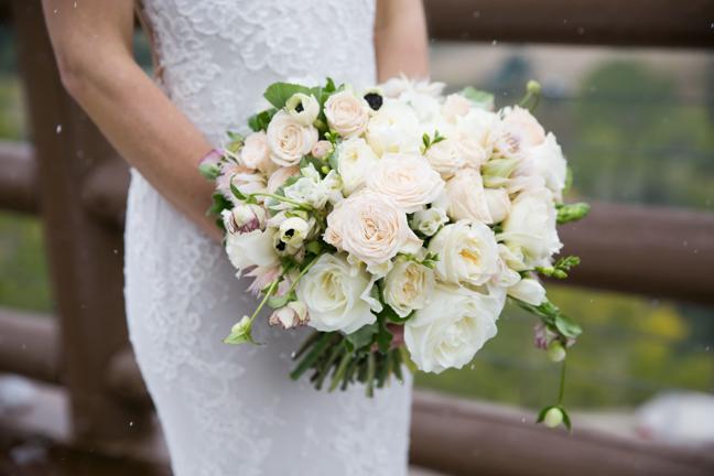 Deer Valley Mountain Wedding Utah_MelissaFancy-1091.jpg