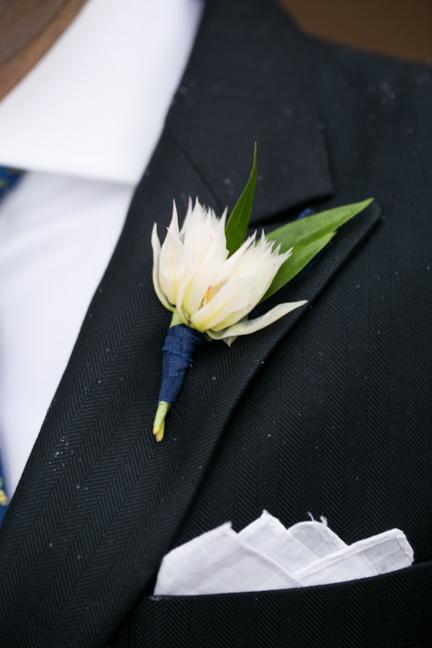 Deer Valley Mountain Wedding Utah_MelissaFancy-1168.jpg