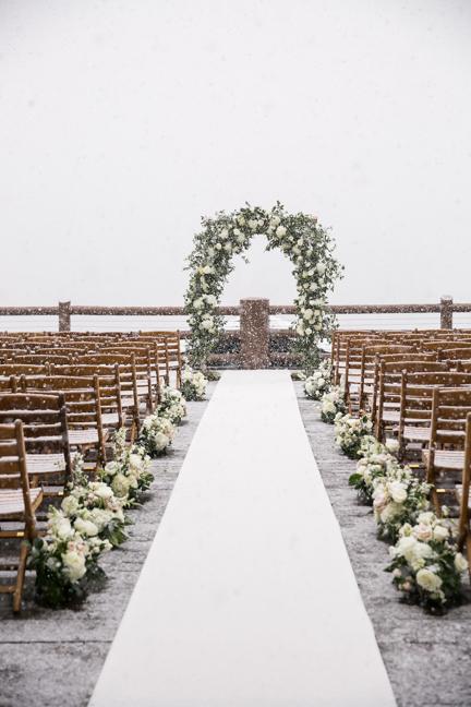 Deer Valley Mountain Wedding Utah_MelissaFancy-1212.jpg