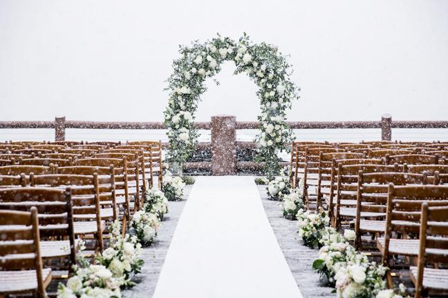 Deer Valley Mountain Wedding Utah_MelissaFancy-1211.jpg