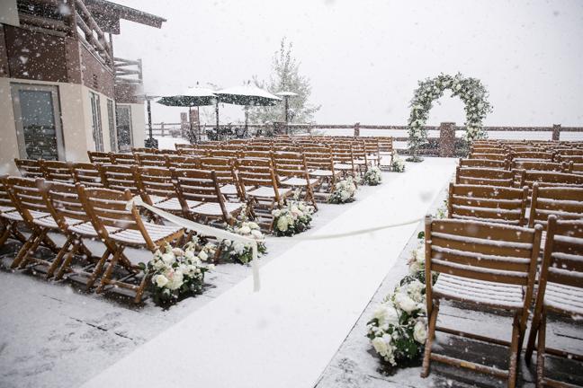 Deer Valley Mountain Wedding Utah_MelissaFancy-1218.jpg