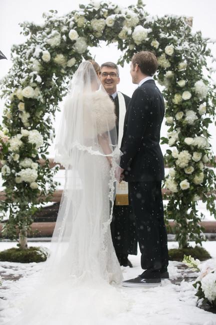Deer Valley Mountain Wedding Utah_MelissaFancy-1366.jpg