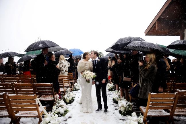 Deer Valley Mountain Wedding Utah_MelissaFancy-1443.jpg
