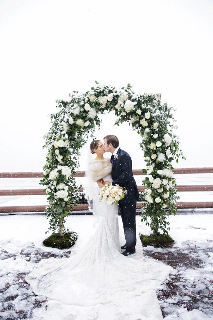 Deer Valley Mountain Wedding Utah_MelissaFancy-1481.jpg