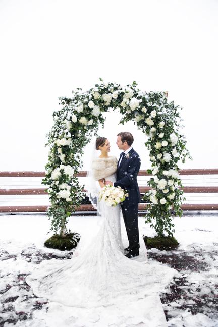 Deer Valley Mountain Wedding Utah_MelissaFancy-1480.jpg