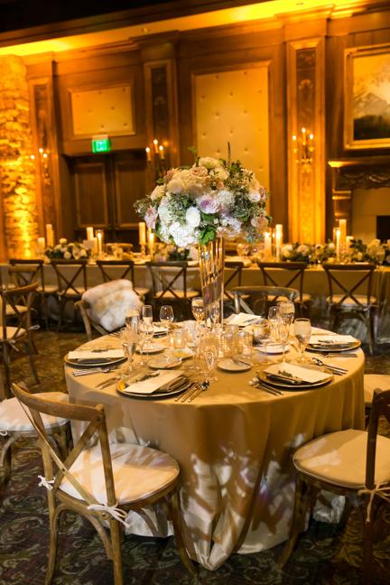 Deer Valley Mountain Wedding Utah_MelissaFancy-1578.jpg