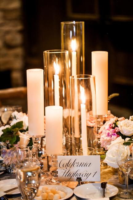 Deer Valley Mountain Wedding Utah_MelissaFancy-1591.jpg