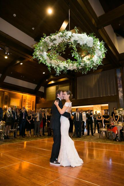 Deer Valley Mountain Wedding Utah_MelissaFancy-1677.jpg