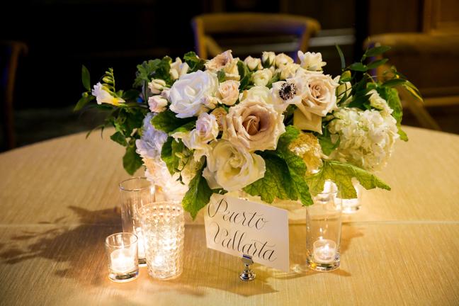 Deer Valley Mountain Wedding Utah_MelissaFancy-2633.jpg