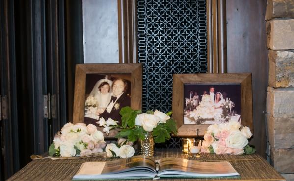 Deer Valley Mountain Wedding Utah_MelissaFancy-1813.jpg