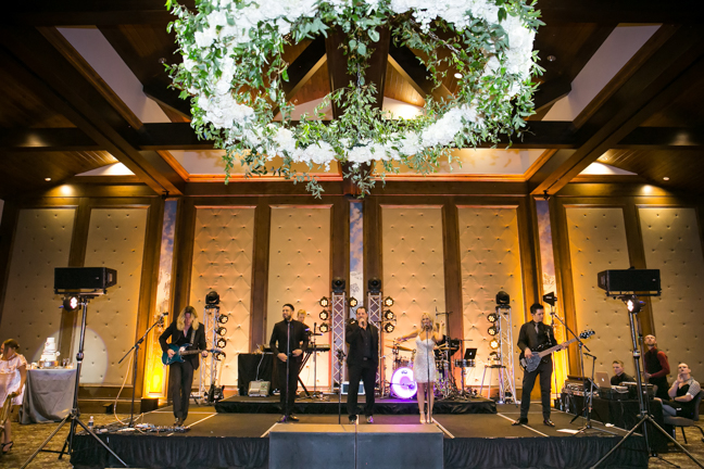 Deer Valley Mountain Wedding Utah_MelissaFancy-1654.jpg