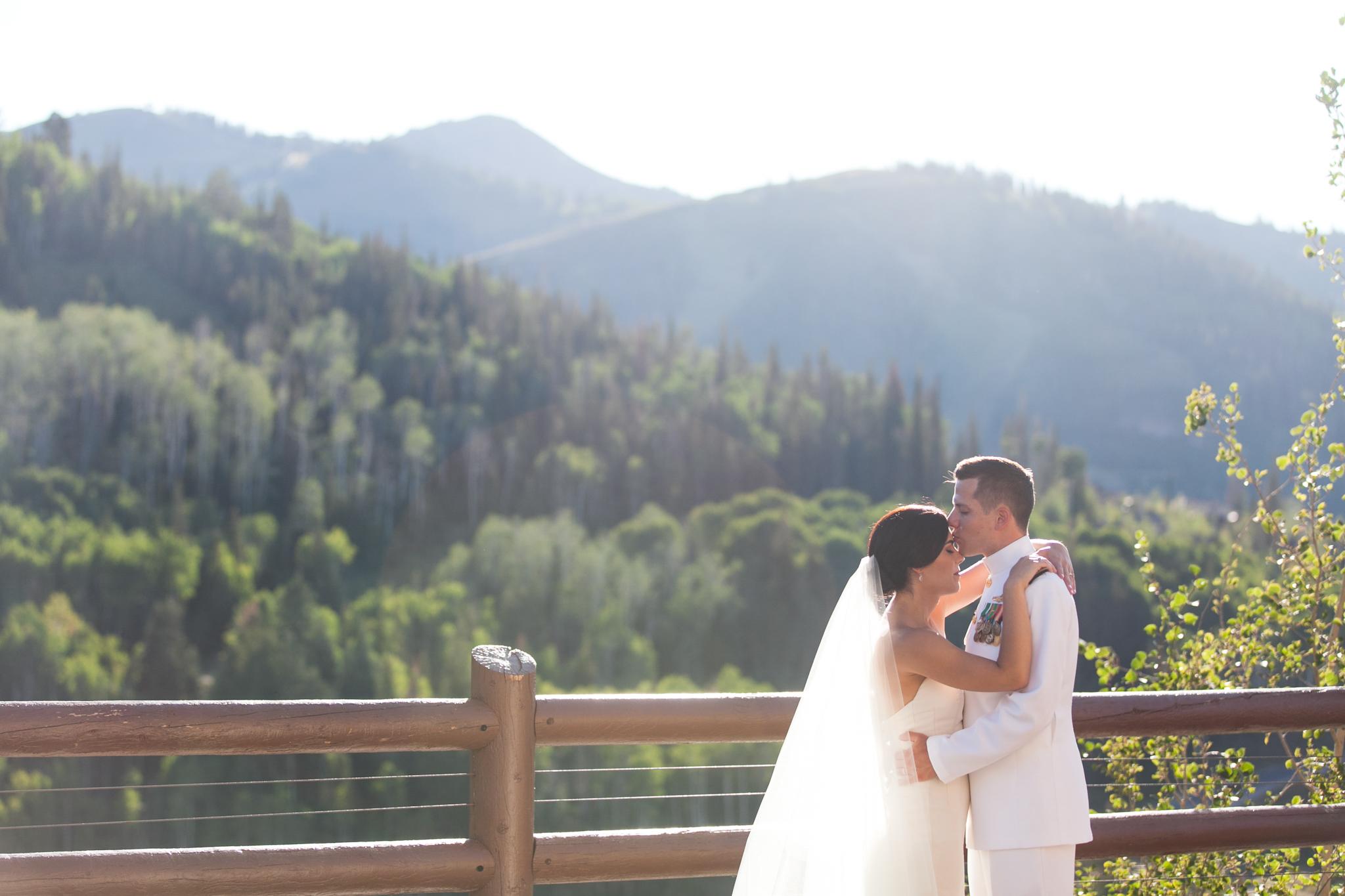 Summer Deer Valley Mountain Wedding Utah_MelissaFancy-1.jpg