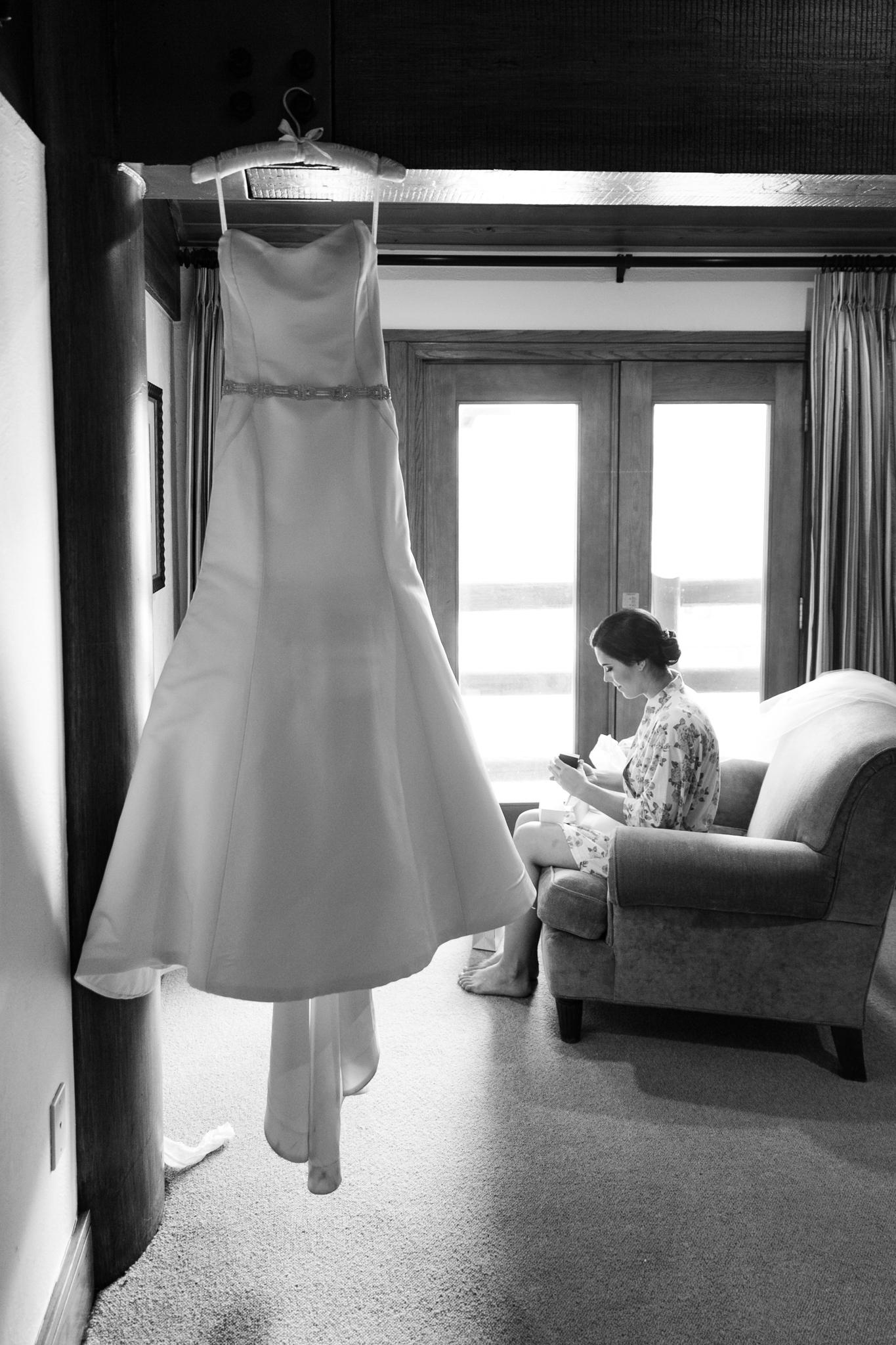 Summer Deer Valley Mountain Wedding Utah_MelissaFancy-3.jpg