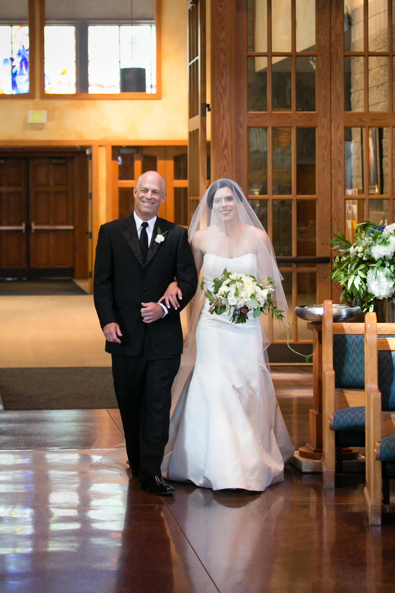 Summer Deer Valley Mountain Wedding Utah_MelissaFancy-9.jpg