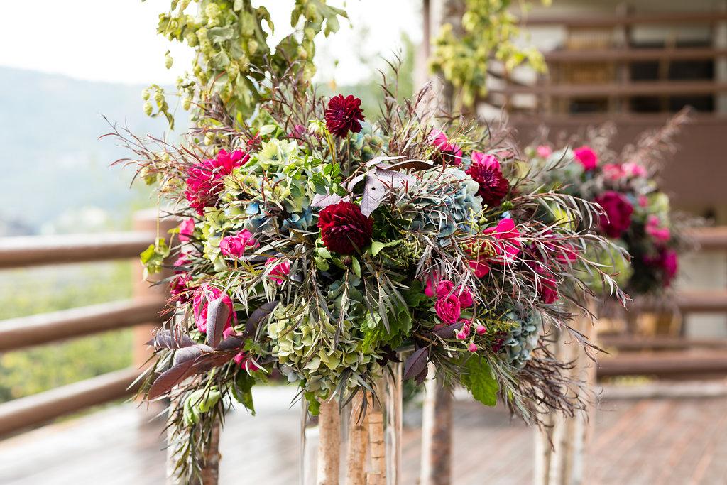Colorful Summer Deer Valley Mountain Wedding Utah_MelissaFancy--453.jpg