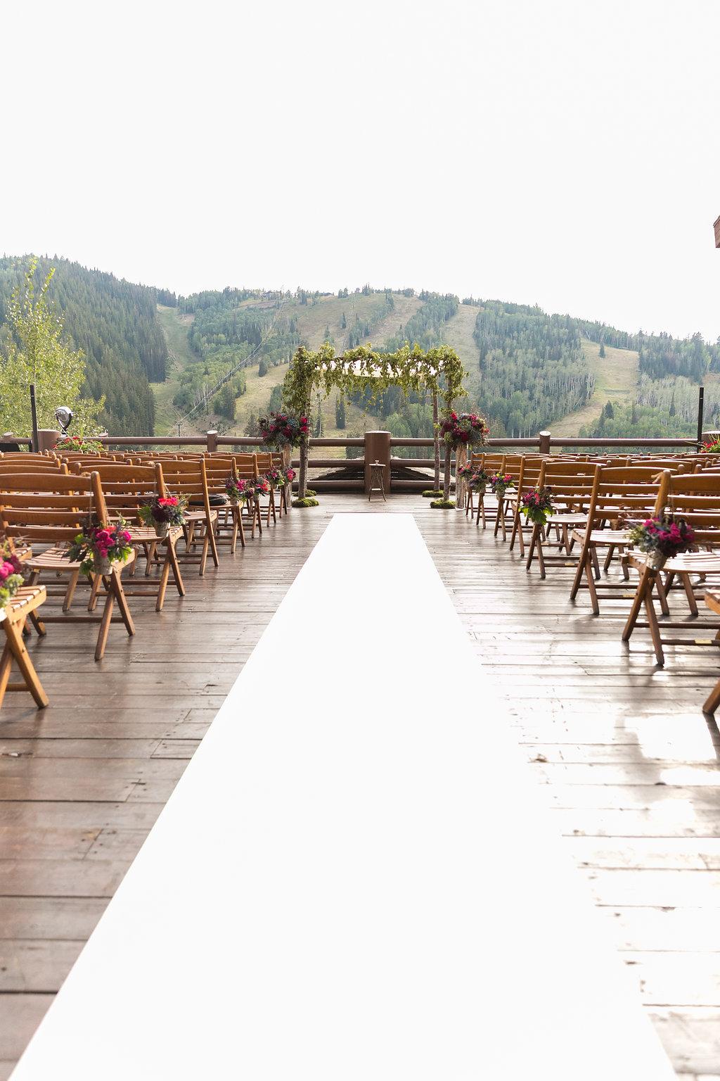 Colorful Summer Deer Valley Mountain Wedding Utah_MelissaFancy--461.jpg