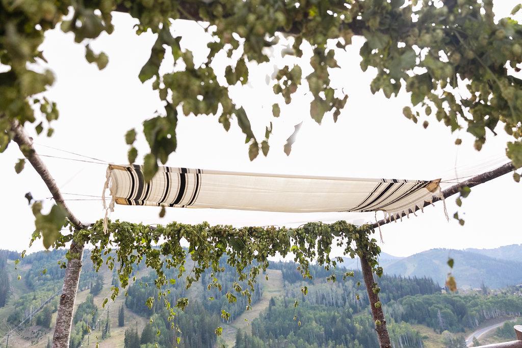 Colorful Summer Deer Valley Mountain Wedding Utah_MelissaFancy--464.jpg