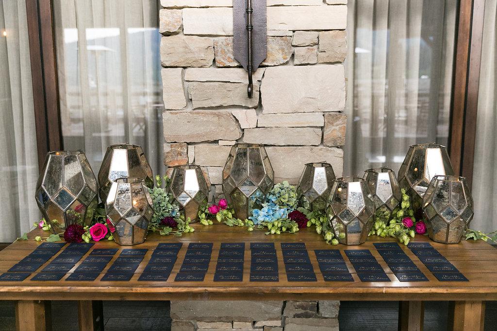 Colorful Summer Deer Valley Mountain Wedding Utah_MelissaFancy--500.jpg