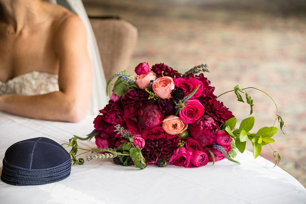 Colorful Summer Deer Valley Mountain Wedding Utah_MelissaFancy--503.jpg