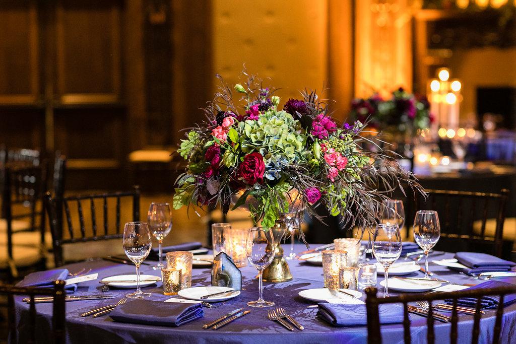 Colorful Summer Deer Valley Mountain Wedding Utah_MelissaFancy--522.jpg