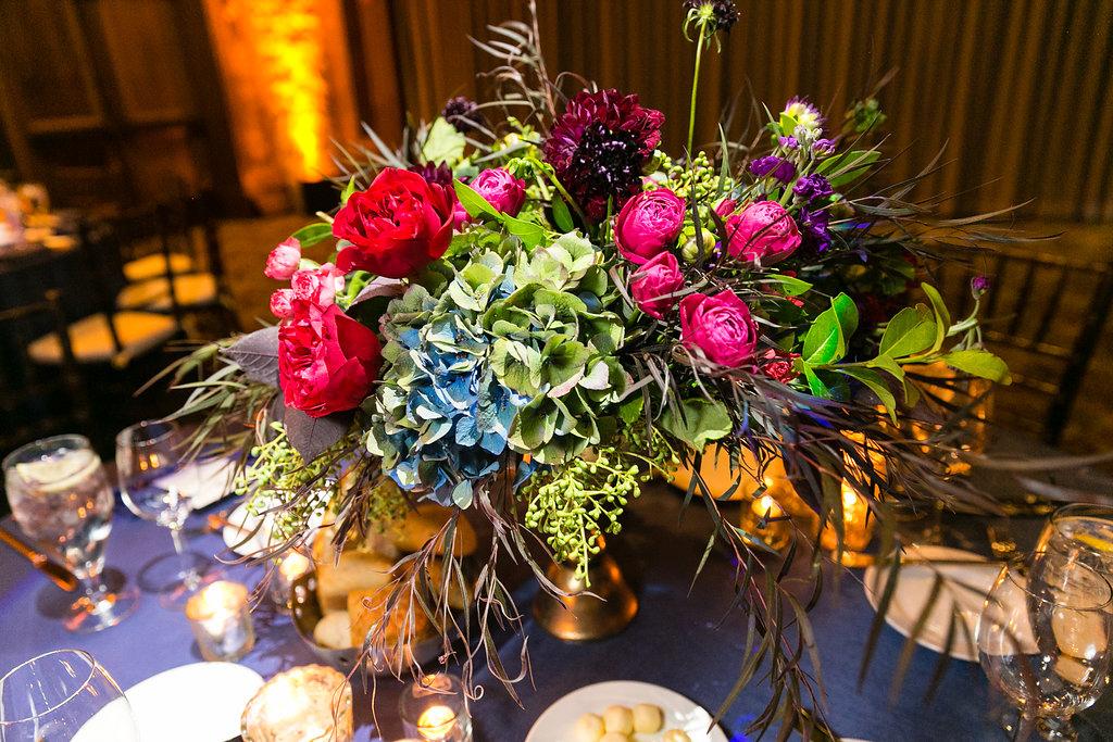 Colorful Summer Deer Valley Mountain Wedding Utah_MelissaFancy--547.jpg