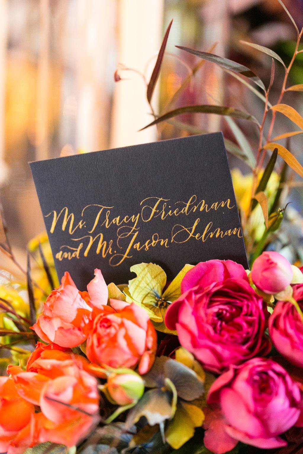 Colorful Summer Deer Valley Mountain Wedding Utah_MelissaFancy--553.jpg