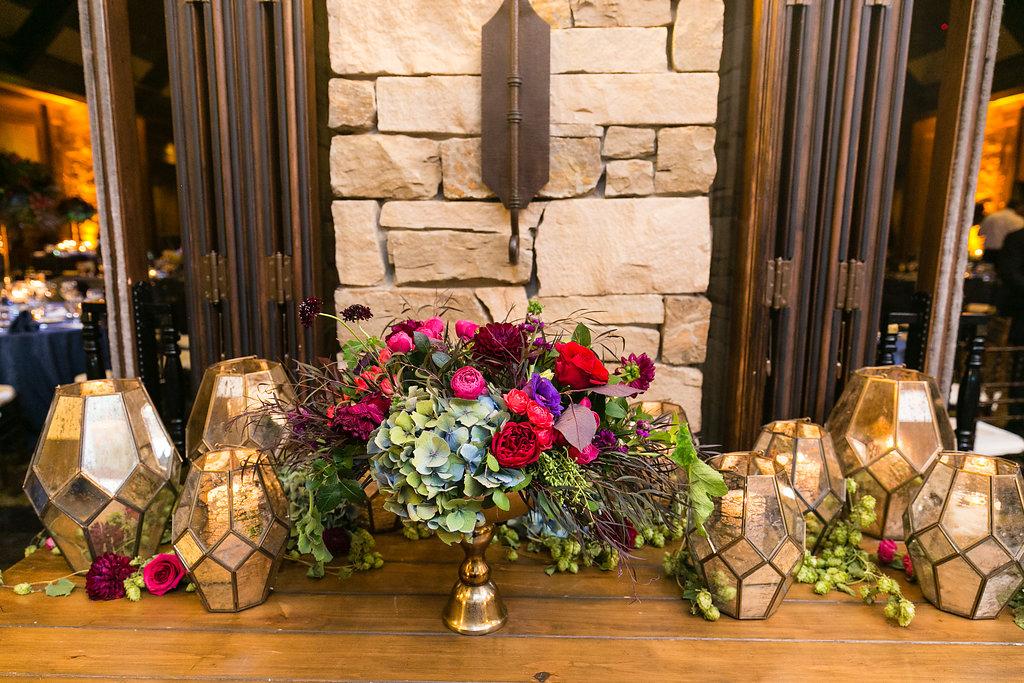 Colorful Summer Deer Valley Mountain Wedding Utah_MelissaFancy--562.jpg