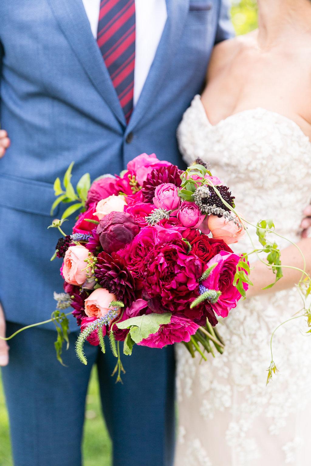 Colorful Summer Deer Valley Mountain Wedding Utah_MelissaFancy--815.jpg