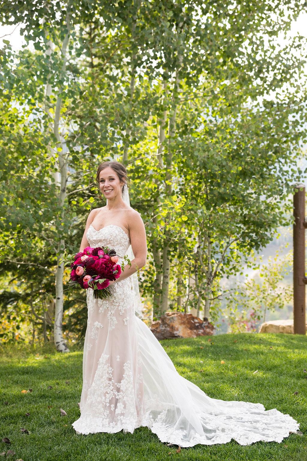 Colorful Summer Deer Valley Mountain Wedding Utah_MelissaFancy--816.jpg