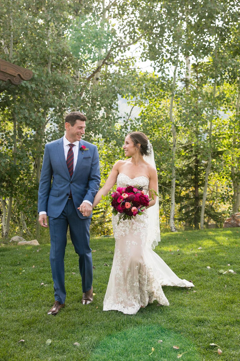 Colorful Summer Deer Valley Mountain Wedding Utah_MelissaFancy--820.jpg