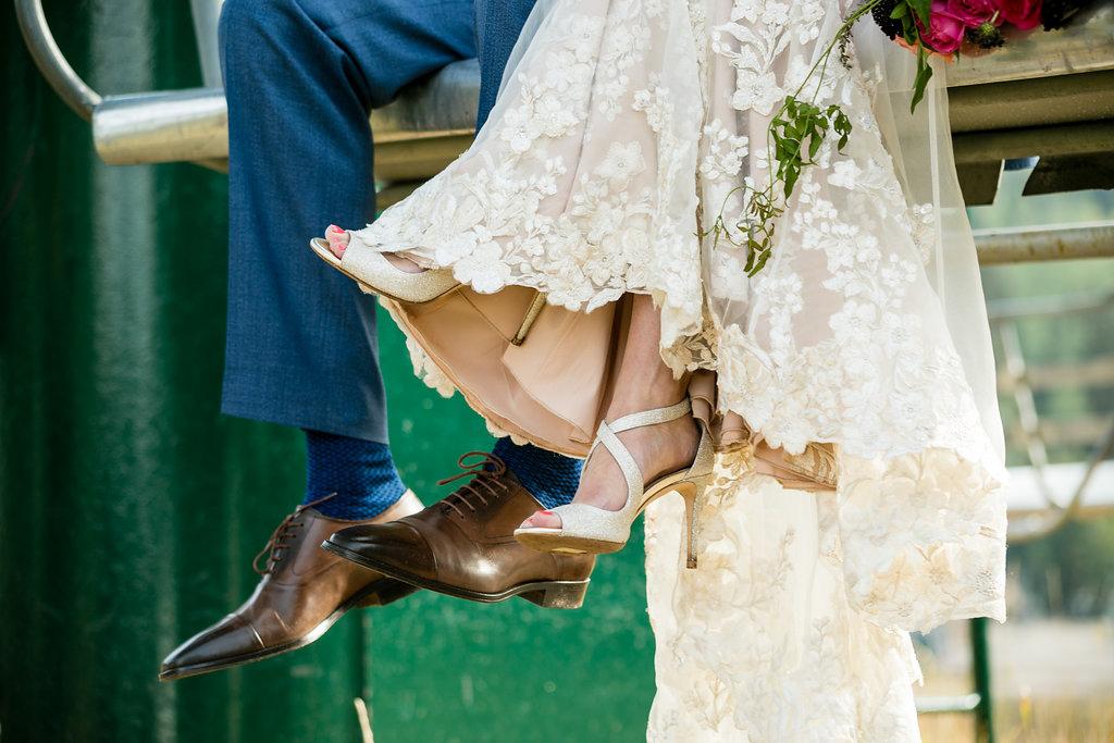 Colorful Summer Deer Valley Mountain Wedding Utah_MelissaFancy--826.jpg