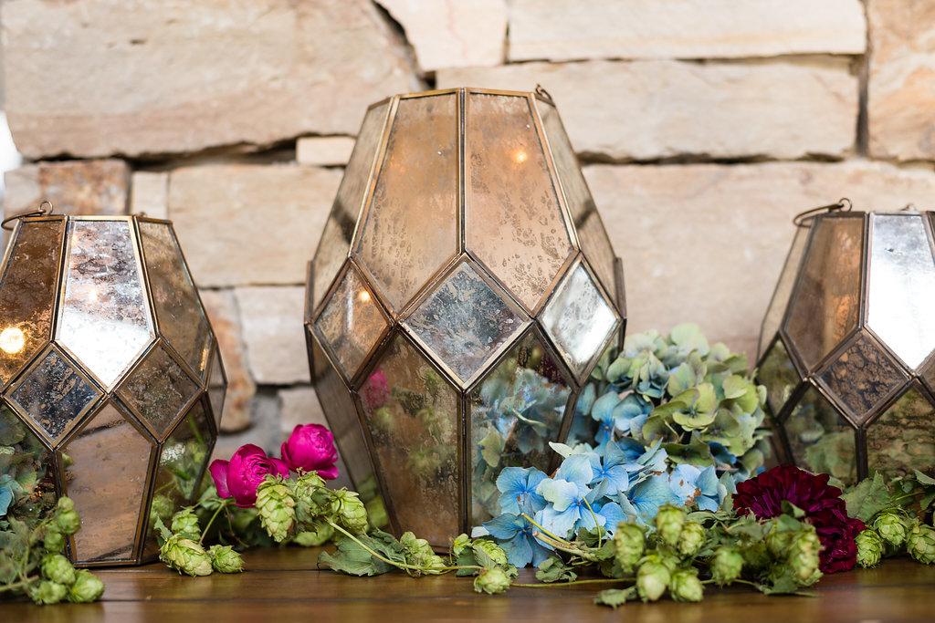 Colorful Summer Deer Valley Mountain Wedding Utah_MelissaFancy--861.jpg