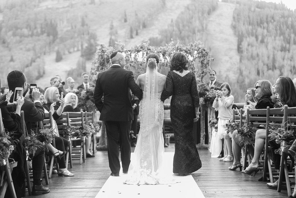 Colorful Summer Deer Valley Mountain Wedding Utah_MelissaFancy--879.jpg