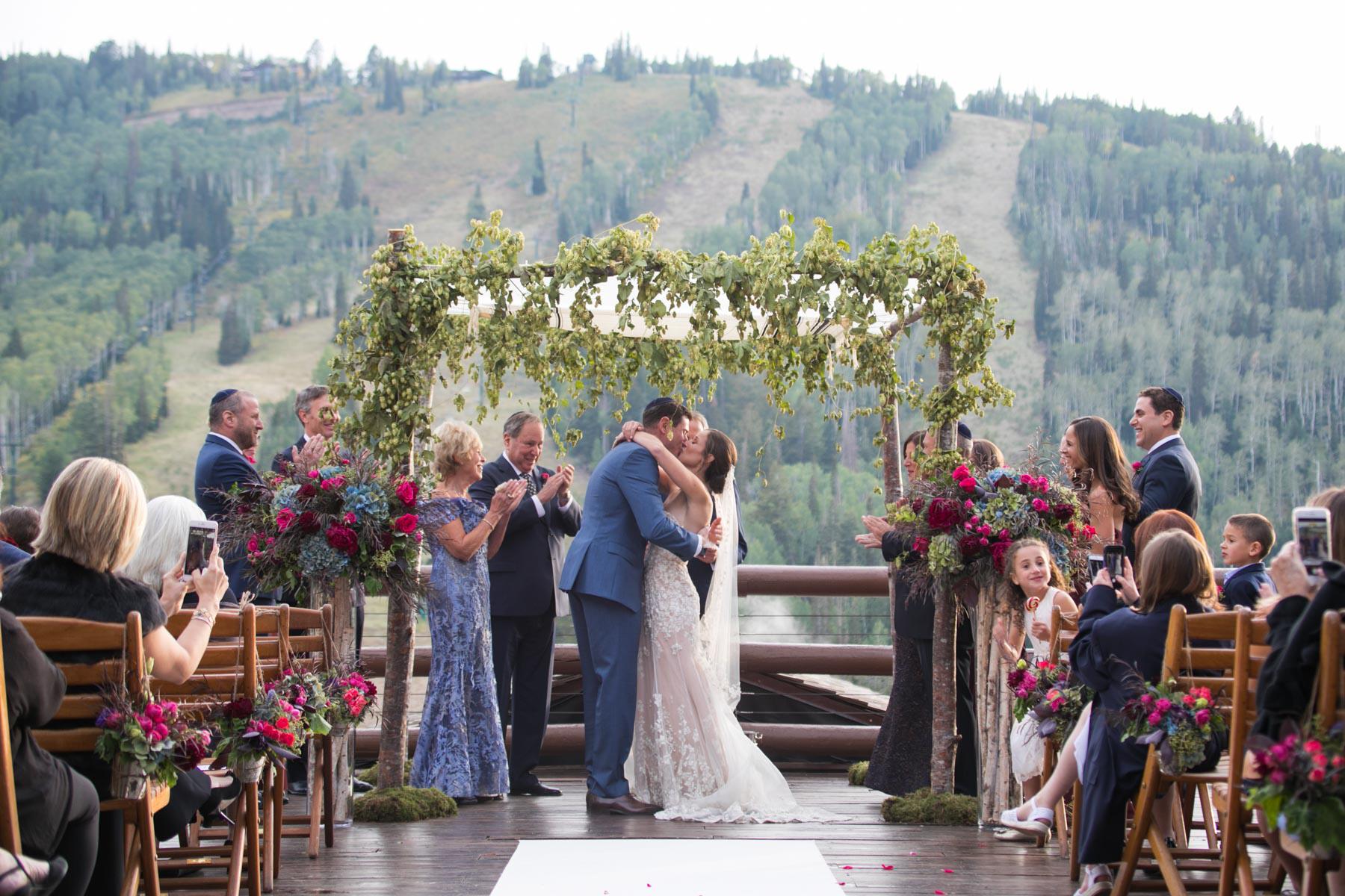 Colorful Summer Deer Valley Mountain Wedding Utah_MelissaFancy--980.jpg