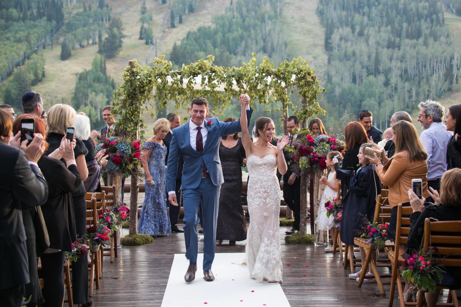 Colorful Summer Deer Valley Mountain Wedding Utah_MelissaFancy--981.jpg
