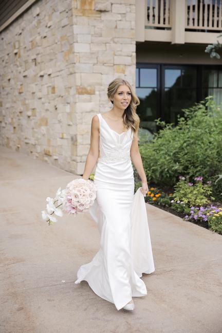 Modern Wedding At Montage Deer Valley_Melissa Fancy-0244.jpg