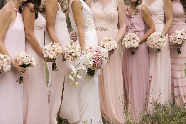 Modern Wedding At Montage Deer Valley_Melissa Fancy-0481.jpg
