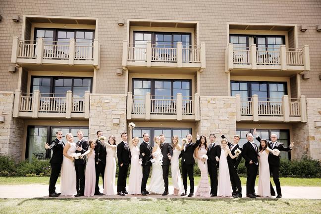 Modern Wedding At Montage Deer Valley_Melissa Fancy-0516.jpg