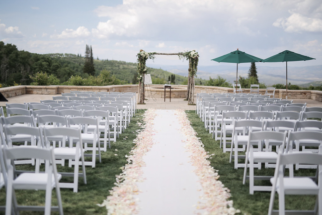 Modern Wedding At Montage Deer Valley_Melissa Fancy-0732.jpg