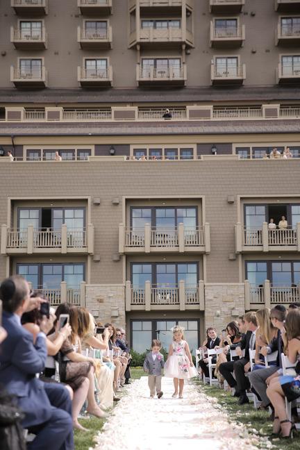 Modern Wedding At Montage Deer Valley_Melissa Fancy-0800.jpg